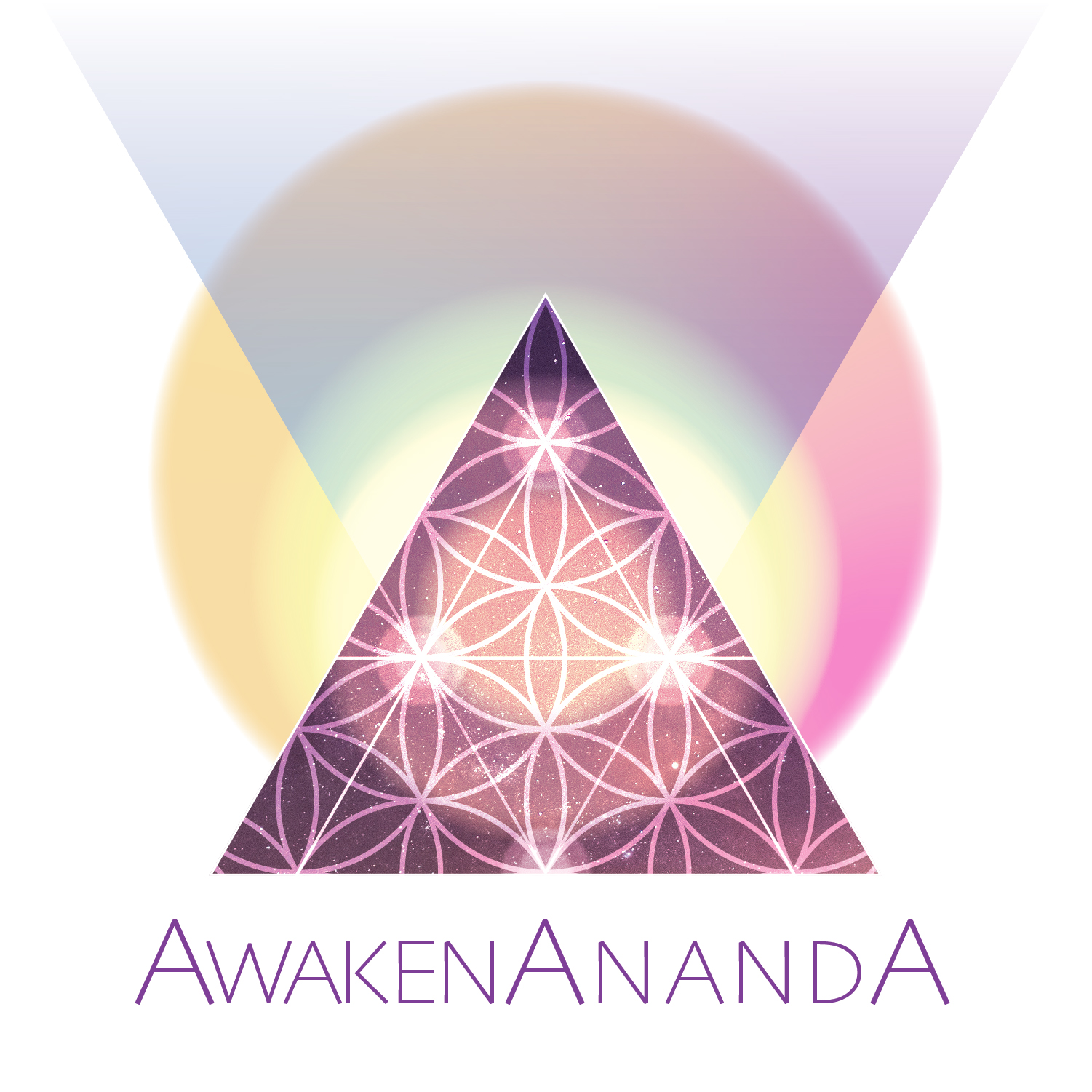Awaken from Addiction with Dr. V