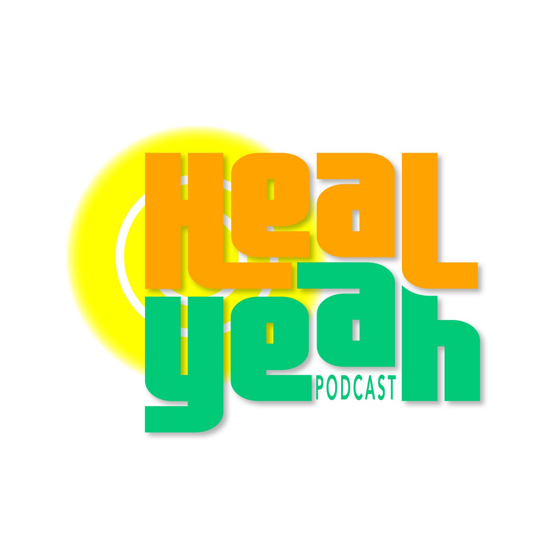 Heal Yeah